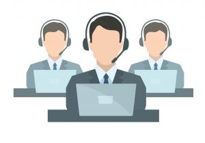 Relation client écoute besoins